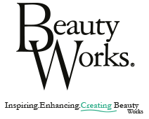 Beauty Works Approved